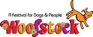 woofstock_2010_logo
