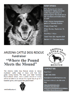 ArizonaCattleDogRescue